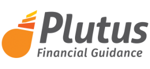Plutus Financial Guidance | Independent Financial Advice